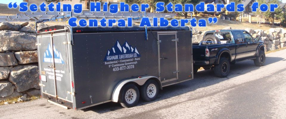 setting higher standards for central alberta truck 2